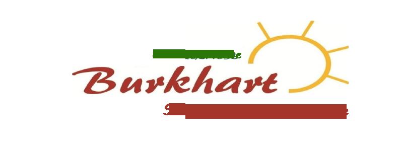 Biohof Burkhart